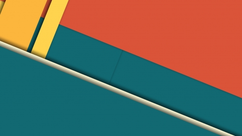 Material Design HD Background By Vactual Papers Wallpaper 280