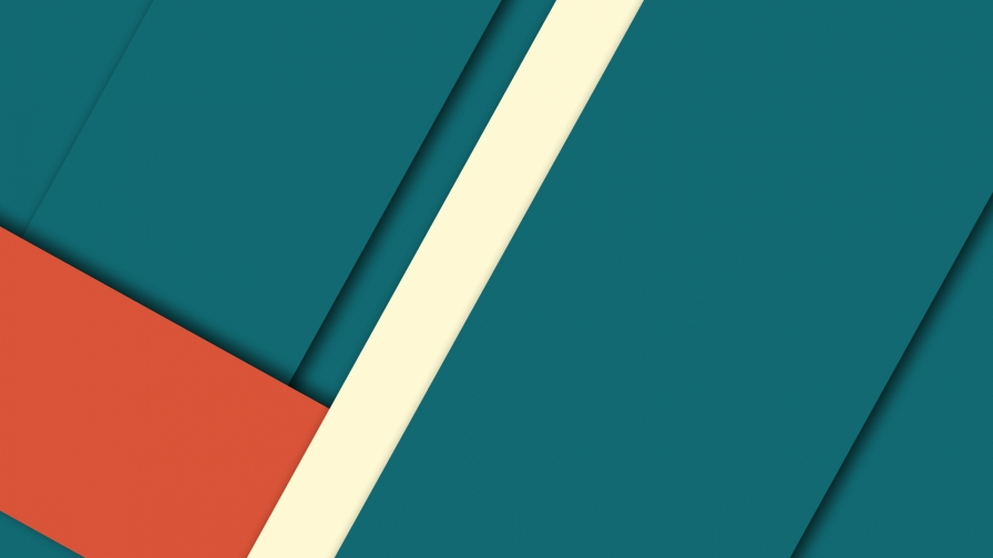Material Design HD Background By Vactual Papers Wallpaper 283