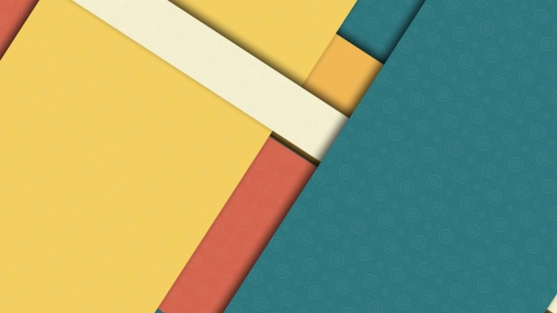 Material Design HD Background By Vactual Papers Wallpaper 288