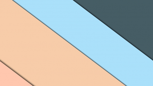 Material Design HD Background By Vactual Papers Wallpaper 292