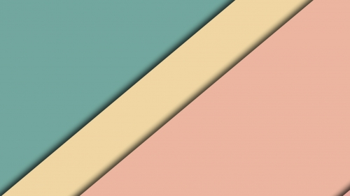 Material Design HD Background By Vactual Papers Wallpaper 295