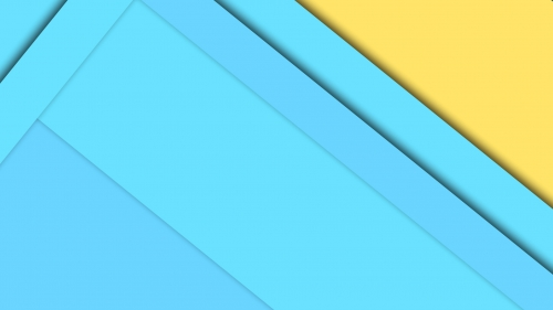 Material Design HD Background By Vactual Papers Wallpaper 30