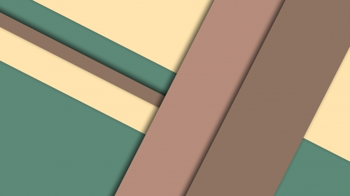 Material Design HD Background By Vactual Papers Wallpaper 301
