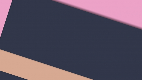 Material Design HD Background By Vactual Papers Wallpaper 314