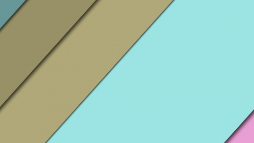 Material Design HD Background By Vactual Papers Wallpaper 315