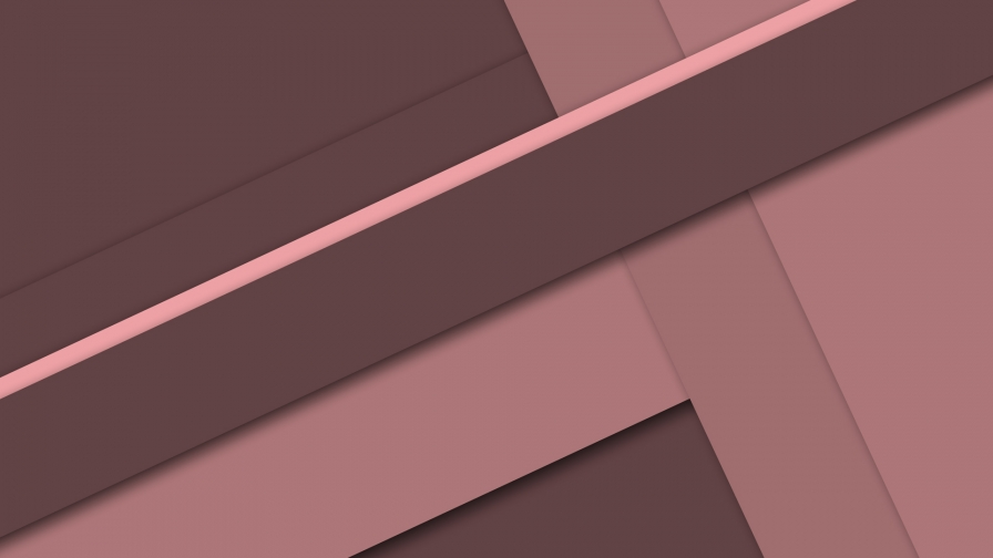 Material Design HD Background By Vactual Papers Wallpaper 319
