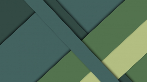 Material Design HD Background By Vactual Papers Wallpaper 321