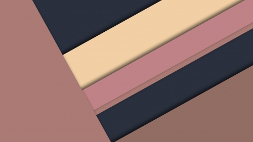 Material Design HD Background By Vactual Papers Wallpaper 330