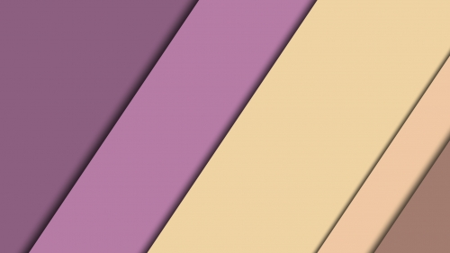 Material Design HD Background By Vactual Papers Wallpaper 359