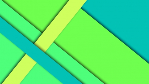Material Design HD Background By Vactual Papers Wallpaper 36
