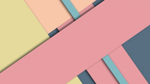 Material Design HD Background By Vactual Papers Wallpaper 360