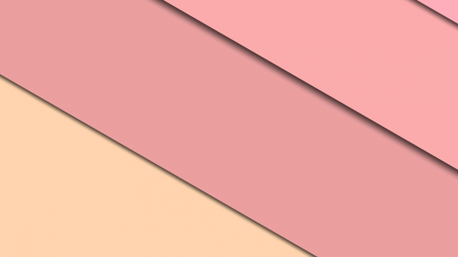 Material Design HD Background By Vactual Papers Wallpaper 375