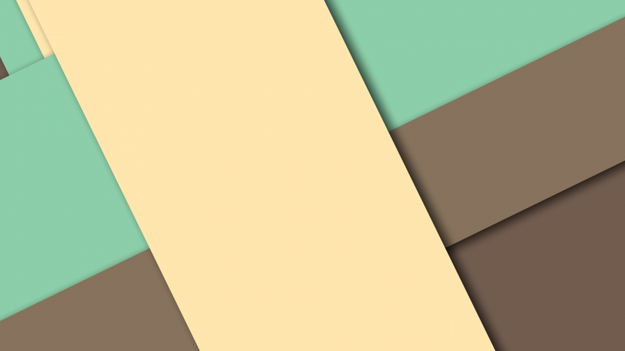 Material Design HD Background By Vactual Papers Wallpaper 378