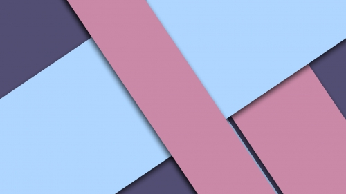 Material Design HD Background By Vactual Papers Wallpaper 400