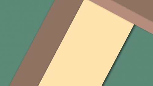 Material Design HD Background By Vactual Papers Wallpaper 411