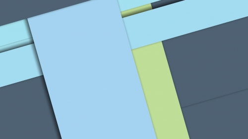 Material Design HD Background By Vactual Papers Wallpaper 415