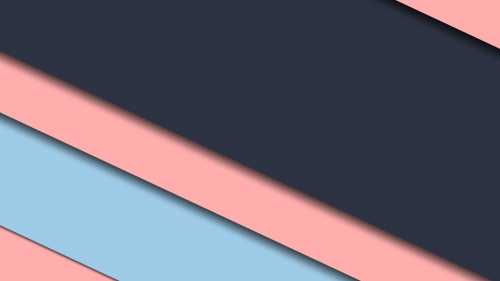 Material Design HD Background By Vactual Papers Wallpaper 417