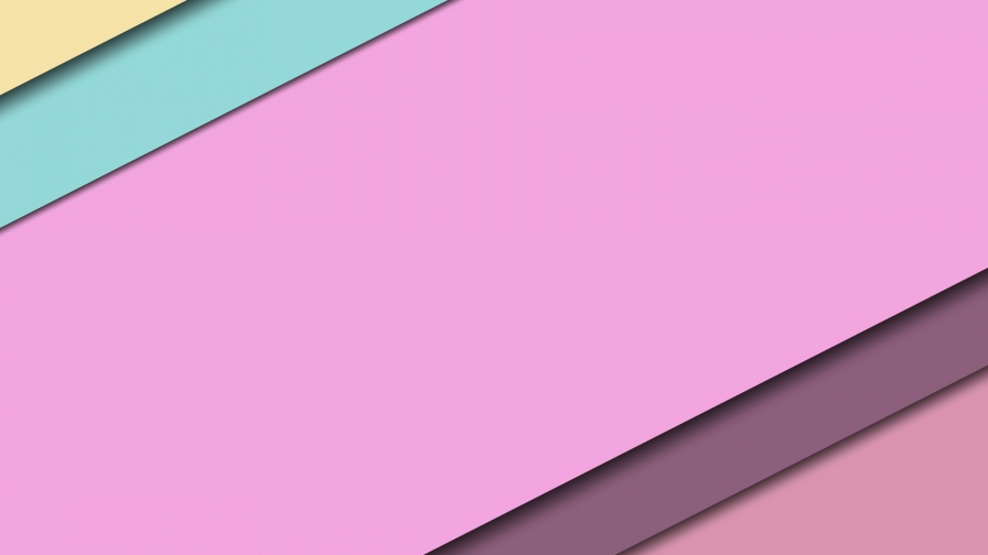 Material Design HD Background By Vactual Papers Wallpaper 422