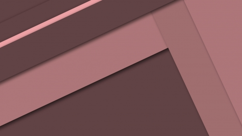 Material Design HD Background By Vactual Papers Wallpaper 428