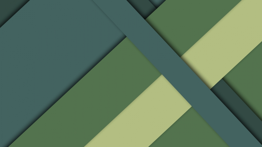 Material Design HD Background By Vactual Papers Wallpaper 430