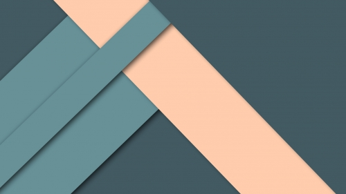 Material Design HD Background By Vactual Papers Wallpaper 437