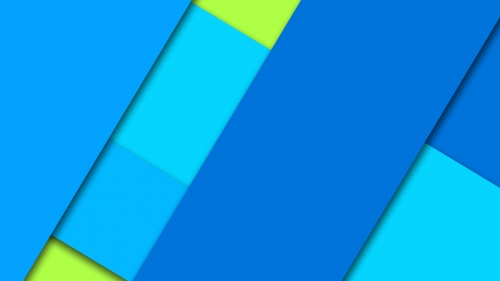 Material Design HD Background By Vactual Papers Wallpaper 44