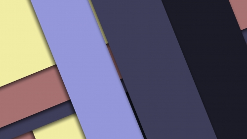 Material Design HD Background By Vactual Papers Wallpaper 447
