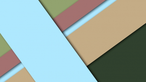 Material Design HD Background By Vactual Papers Wallpaper 455
