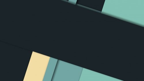 Material Design HD Background By Vactual Papers Wallpaper 477