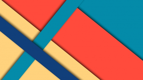 Material Design HD Background By Vactual Papers Wallpaper 49