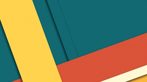 Material Design HD Background By Vactual Papers Wallpaper 497