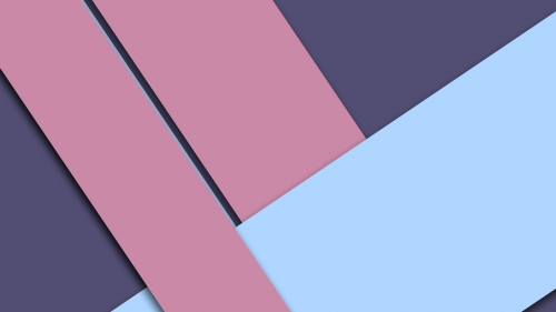 Material Design HD Background By Vactual Papers Wallpaper 502