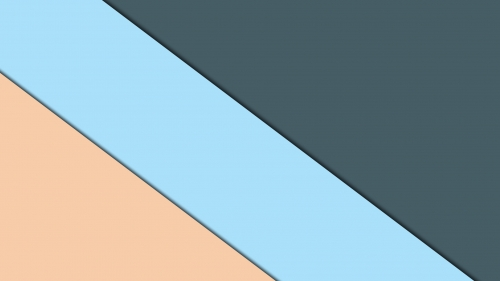 Material Design HD Background By Vactual Papers Wallpaper 503
