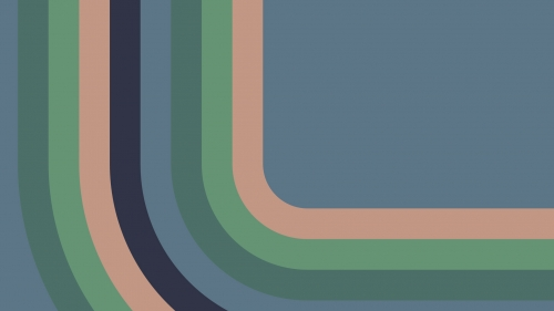 Material Design HD Background By Vactual Papers Wallpaper 508