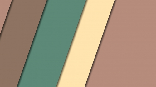 Material Design HD Background By Vactual Papers Wallpaper 510