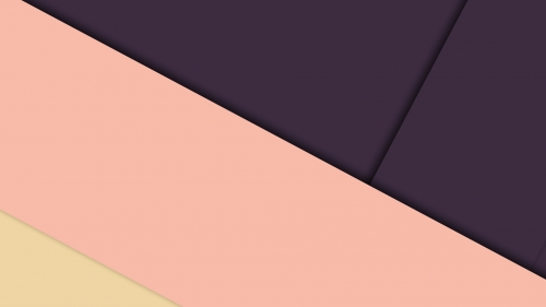 Material Design HD Background By Vactual Papers Wallpaper 522