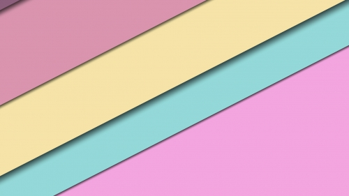 Material Design HD Background By Vactual Papers Wallpaper 524