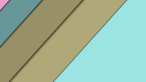 Material Design HD Background By Vactual Papers Wallpaper 526
