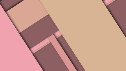 Material Design HD Background By Vactual Papers Wallpaper 527