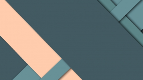Material Design HD Background By Vactual Papers Wallpaper 539