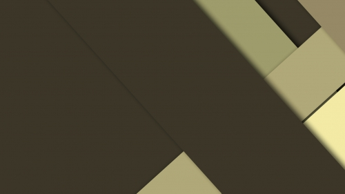 Material Design HD Background By Vactual Papers Wallpaper 548