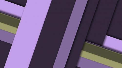 Material Design HD Background By Vactual Papers Wallpaper 552