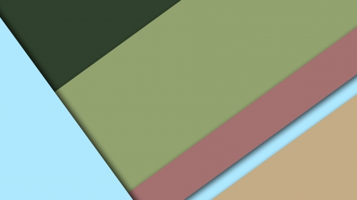 Material Design HD Background By Vactual Papers Wallpaper 557
