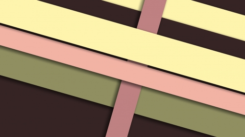 Material Design HD Background By Vactual Papers Wallpaper 565