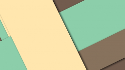 Material Design HD Background By Vactual Papers Wallpaper 589