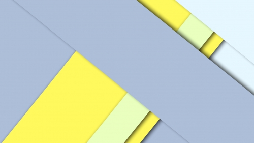 Material Design HD Background By Vactual Papers Wallpaper 598