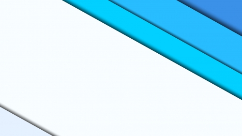 Material Design HD Background By Vactual Papers Wallpaper 603