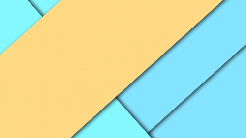 Material Design HD Background By Vactual Papers Wallpaper 610