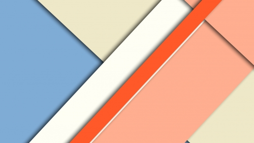 Material Design HD Background By Vactual Papers Wallpaper 637