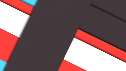 Material Design HD Background By Vactual Papers Wallpaper 642